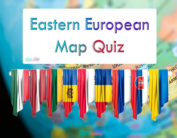 come and play this eastern europe map quiz