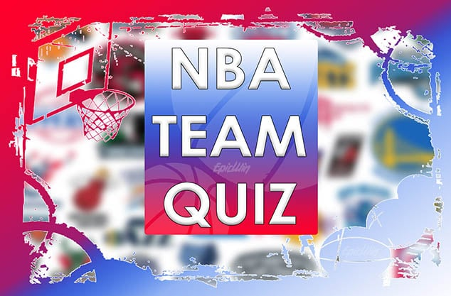 come and play our nba team quiz