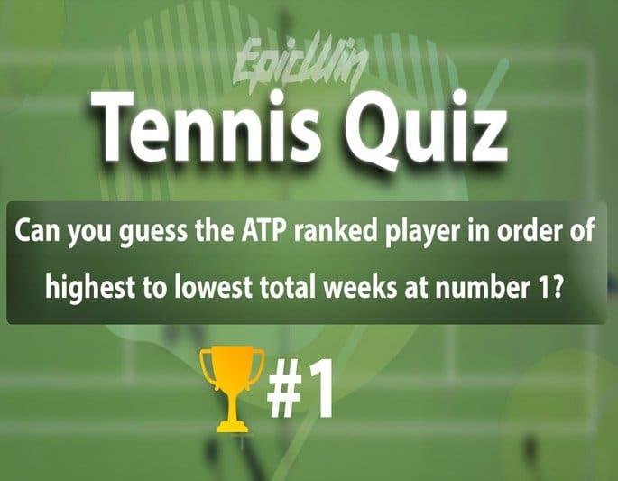 tennis quiz for 2020