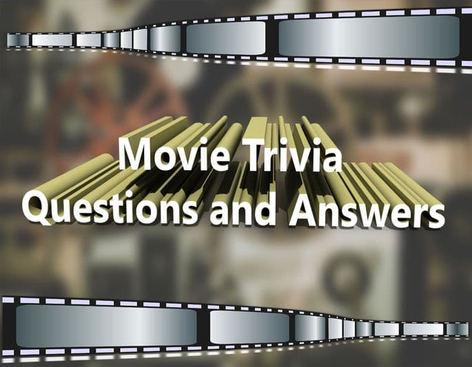 Epic movie trivia questions
