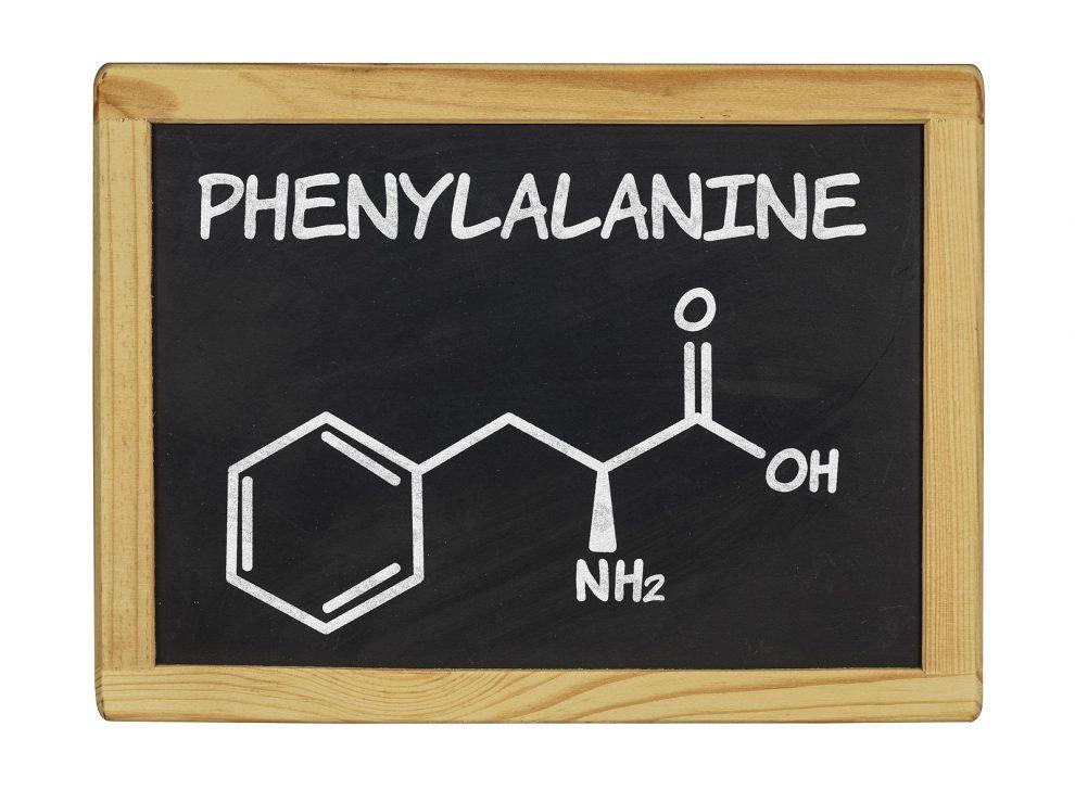 phenalynine