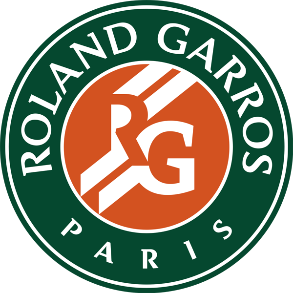 the french open tennis quiz