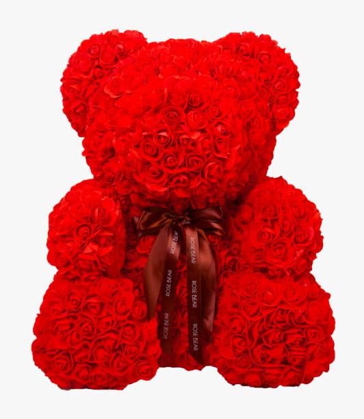 teddy bear for valnetines day